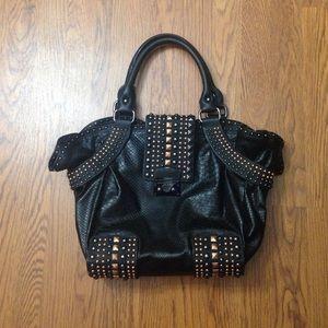 Off christian audigier handbags christian audigier jpg 300x300 Christian  audigier purse bc91c0ff2ab47