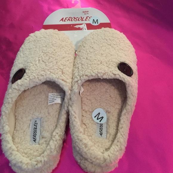 AEROSOLES Shoes | Aerosoles Slippers