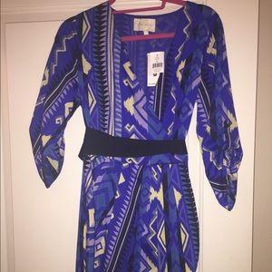 Yumi Kim Dress M