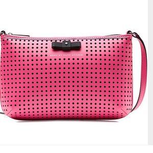 Marc by Marc Jacobs Handbags - ✂️Final Price Cut✂️Marc Jacobs Sophisticato Bag