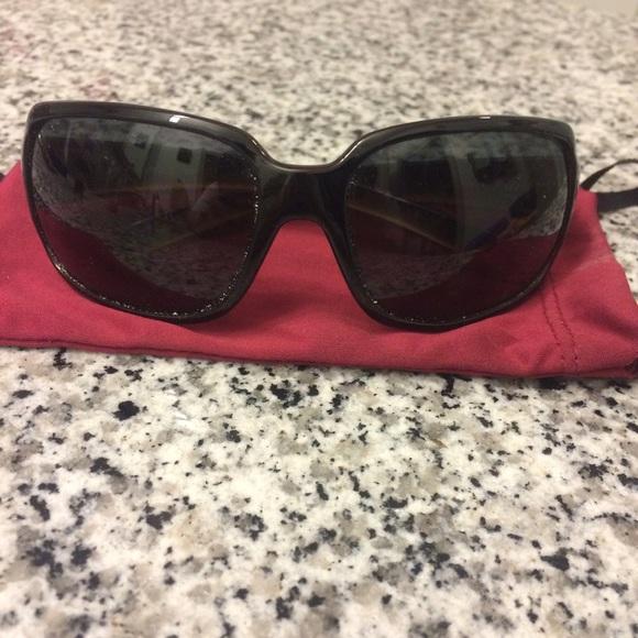 18c96d75bf Suncloud Cookie Polarized Sunglasses   Bow tank. M 56481aa0291a356fd5007819