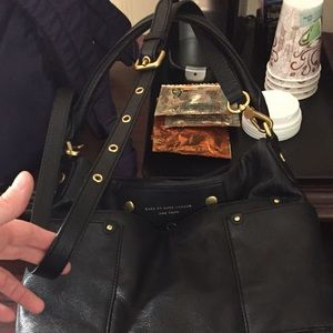 ISO this purse!!
