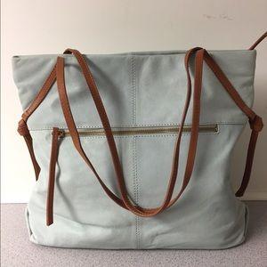 Mili Bags - Mili designer bag size medium to large.