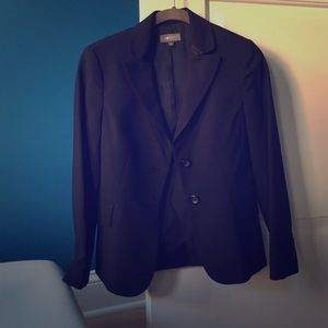 Jackets & Blazers - So beautifully made. Tailored. Slim fit