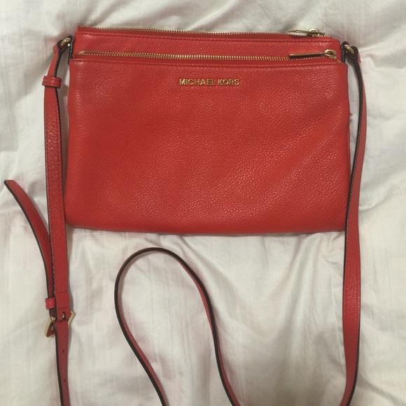 ef121ffa7bea32 Buy michael kors bedford gusset crossbody bag > OFF33% Discounted