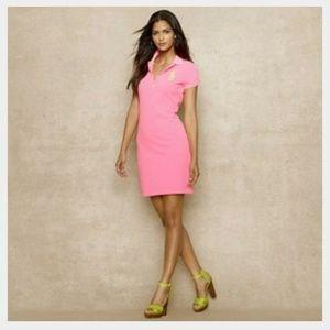 ... Polo by Ralph Lauren Dresses - ??SOLD?? RL POLO SHIRT DRESS 4