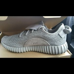 yeezy adidas shop