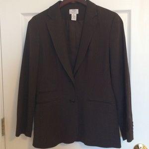 Ann Taylor Loft Ann Taylor Loft Jacket From Rita S
