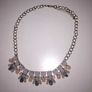 Jewelry - Gold Necklace