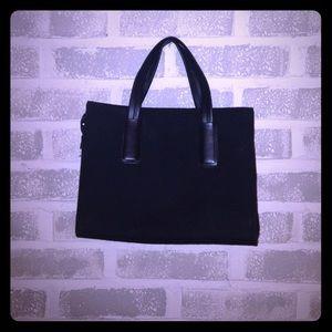 Gap factory  tote purse