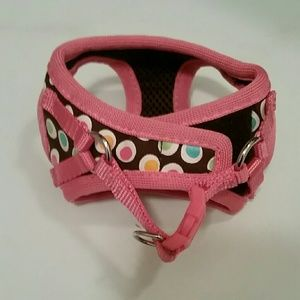 Other - Pet harness x-small
