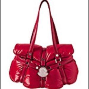 Moncler Coussin Moyen Handbag