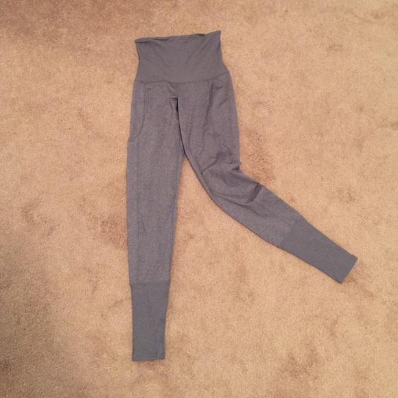 c401bdc0e979bf Karma Pants | Yoga Leggings Small Tight Fit | Poshmark