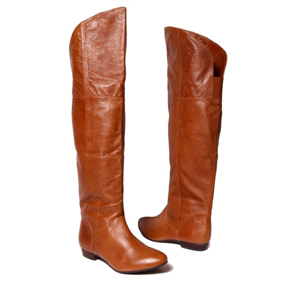 Chinese Laundry Southland Tall Boot