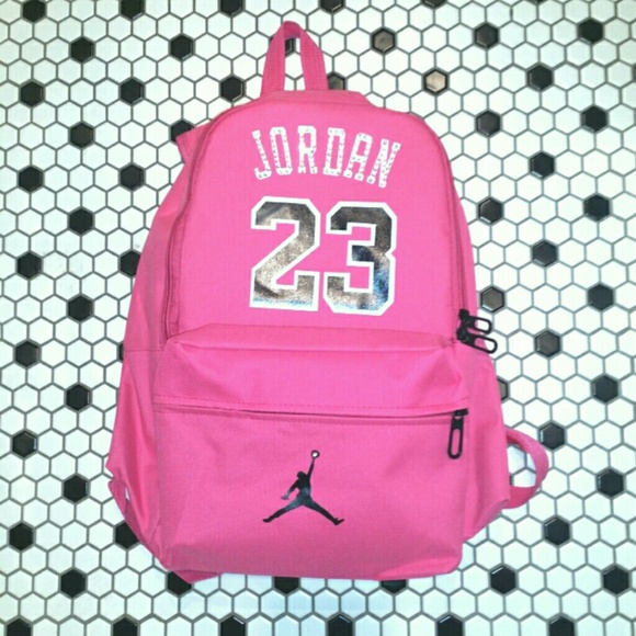 toddler jordan backpack Sale bcdda313dbca3