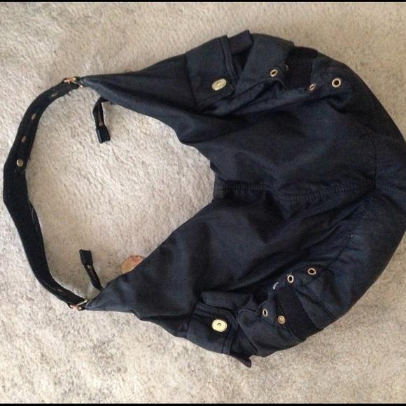a5e5e438b94 LeSportsac Bags   X Stella Mccartney Bag   Poshmark
