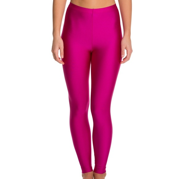 70 off american apparel pants american apparel leggings