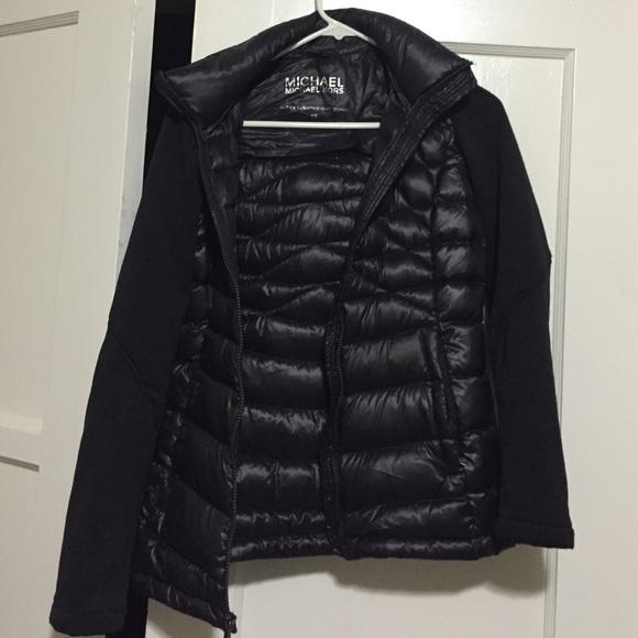 Southpole Jackets