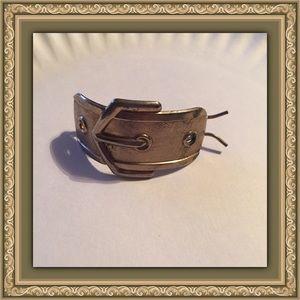 ️HOST Pick12/11/15 Belt buckle pin