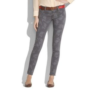 Blank NYC Denim - Blank Denim Skinny Jeans (NWOT)
