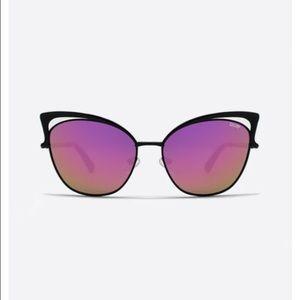 Quay Accessories - Quay Lana sunglasses!