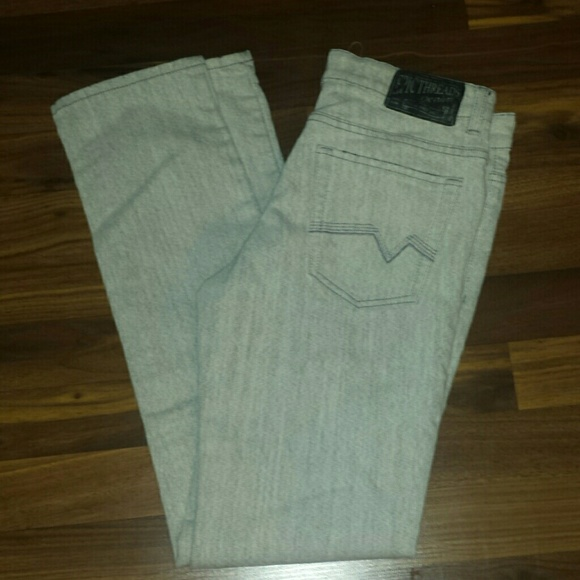 epic threads - Epic threads boys jeans size 18 from Graciela's ...