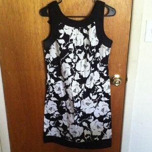 AGB Dresses & Skirts - I have a HUGE dress selection❤️💚💜❤️💚💜❤️💚💜❤️