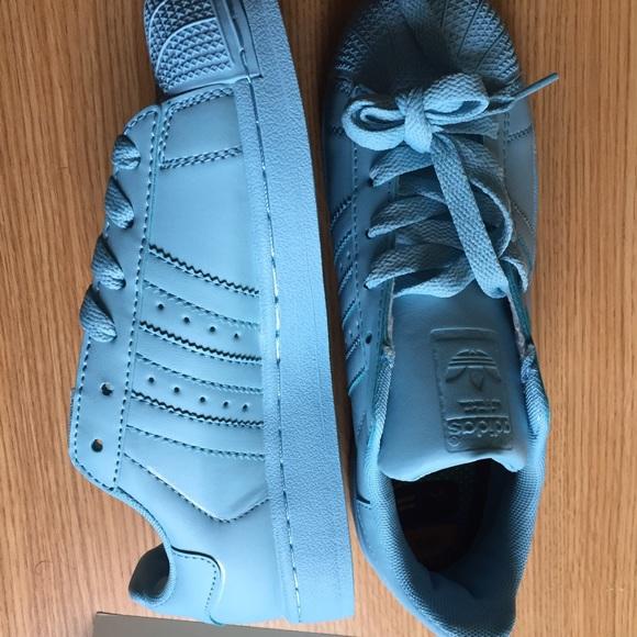 fake adidas shoes women
