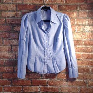 Tailor New York