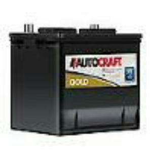 Car batteryNWT for sale