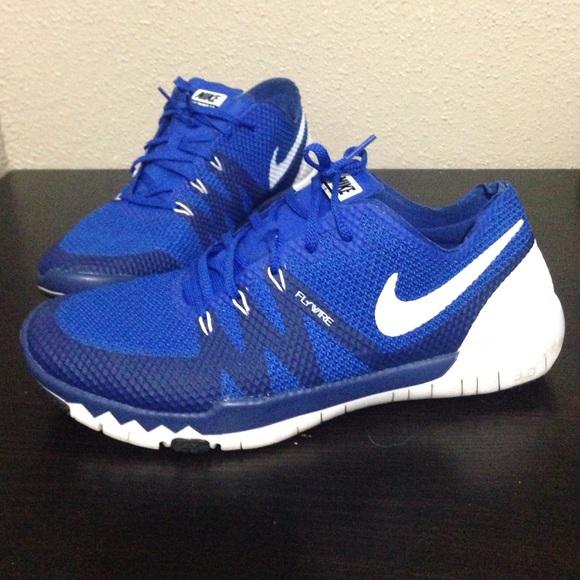 9661c88130 Nike Shoes | Mens Tennis | Poshmark