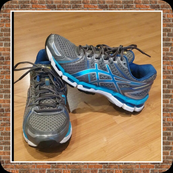 | 16663 asicsasics Chaussures | 68c8262 - kyomin.website