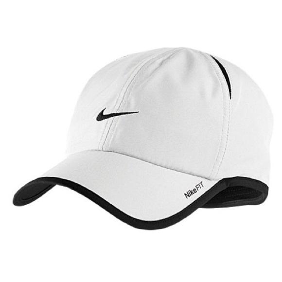 Nike Dri-fit Hat NEW. M 564a7c2bc7dcbfd50501ff91 ba4e93c54c7