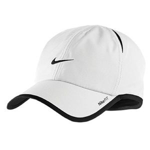 Nike Accessories - Nike Dri-fit Hat NEW eb9cf81291e