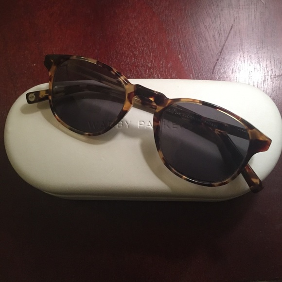 b04448b0e5 Warby Parker Downing Sunglasses. M 564a8361f0137d30dd02015e. Other  Accessories ...