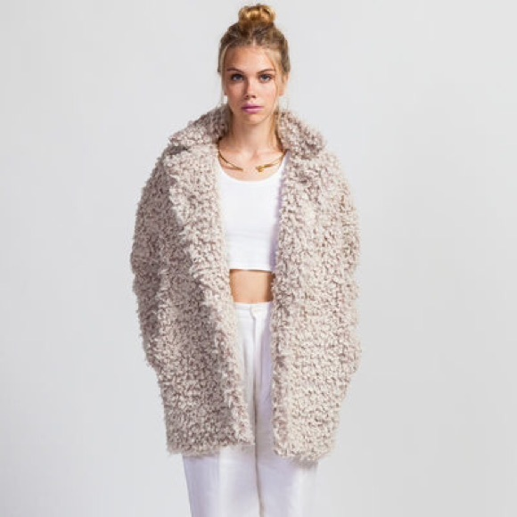 8949c3476 Urban Outfitters Jackets   Coats
