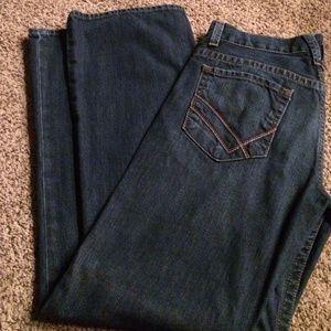 William Rast Jeans (Men's)