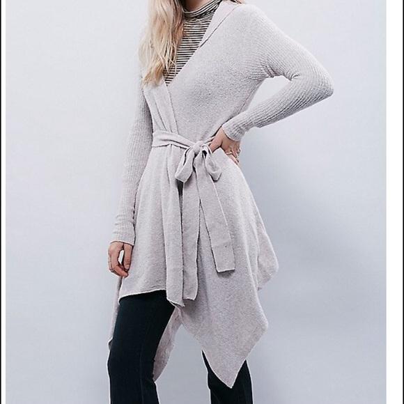 ffd6edb61235 Free People Sweaters