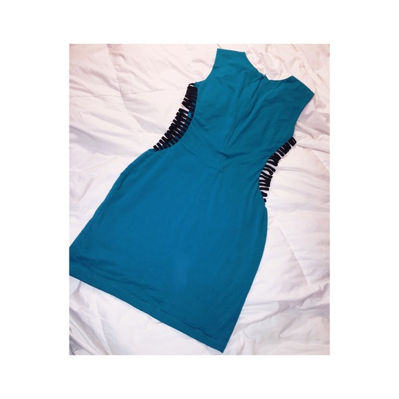 Blaque Market Dresses - Fun dress for a great evening out