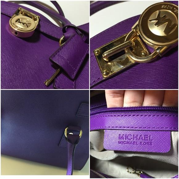 e62d566716ed6c Buy michael kors hamilton bag on sale > OFF76% Discounted