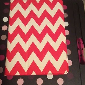 Other Accessories - iPad Case