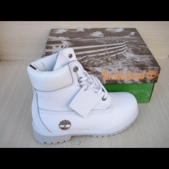 all white timberland boots classic timberland boots black