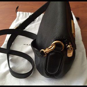 43738526ac41 Marc Jacobs Bags - Marc by Marc Jacobs New Q Mini Natasha
