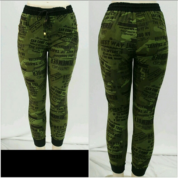 Amazing Nike Rally Jogger Pants  Women39s  Casual  Clothing  Dark Army