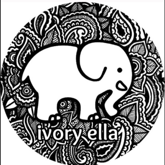 Vineyard Vines Iso Ivory Ella Tshirt From Tori S Closet