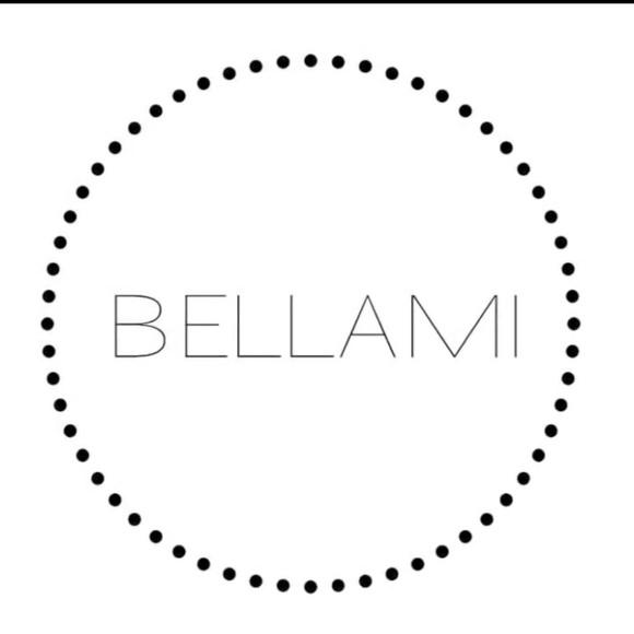Bellami discount coupon on bellami hair extensions from bellami accessories discount coupon on bellami hair extensions pmusecretfo Gallery