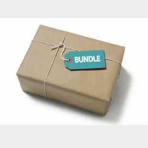 Bundle for @stefneth99