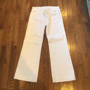 Seven7 Denim - 🌻🌞Seven Jeans