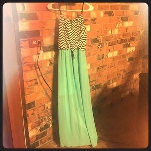 Dresses & Skirts - Adorable dress!