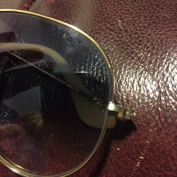 ray ban sunglasses black friday sale  ray ban accessories ??black friday sale!??ray ban sunglasses